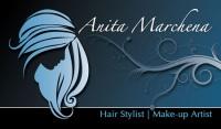 anita-hair-stylist-front-bc
