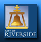 City of Riverside offers free wifi internet to residents