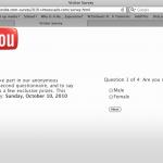Screen shot 2010-10-10 at 12.25.23 PM