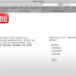 Screen shot 2010-10-10 at 12.27.12 PM