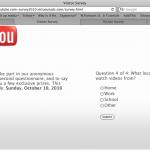 Screen shot 2010-10-10 at 12.27.39 PM