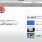 Screen shot 2010-10-10 at 12.27.48 PM