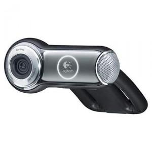Logitech QuickCam Vision Pro Web Cam