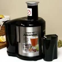 waring pro juicerator 850 watts customer review - Waring Pro