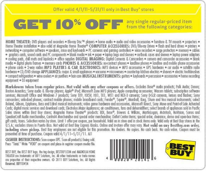 Best Couponing Websites for Canada Today I thought I would keep it really simple and share with everyone some of my favourite Canadian websites I use to find great coupons. The first place I always go to is dvushifpv.gq At this site you simply register and log in to view all the money saving coupons.
