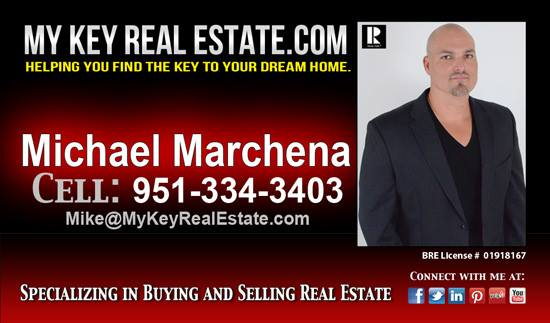 Murrieta Homes for sale, Murrieta Realtor, Murrieta Real Estate, Murrieta Real Estate Agent